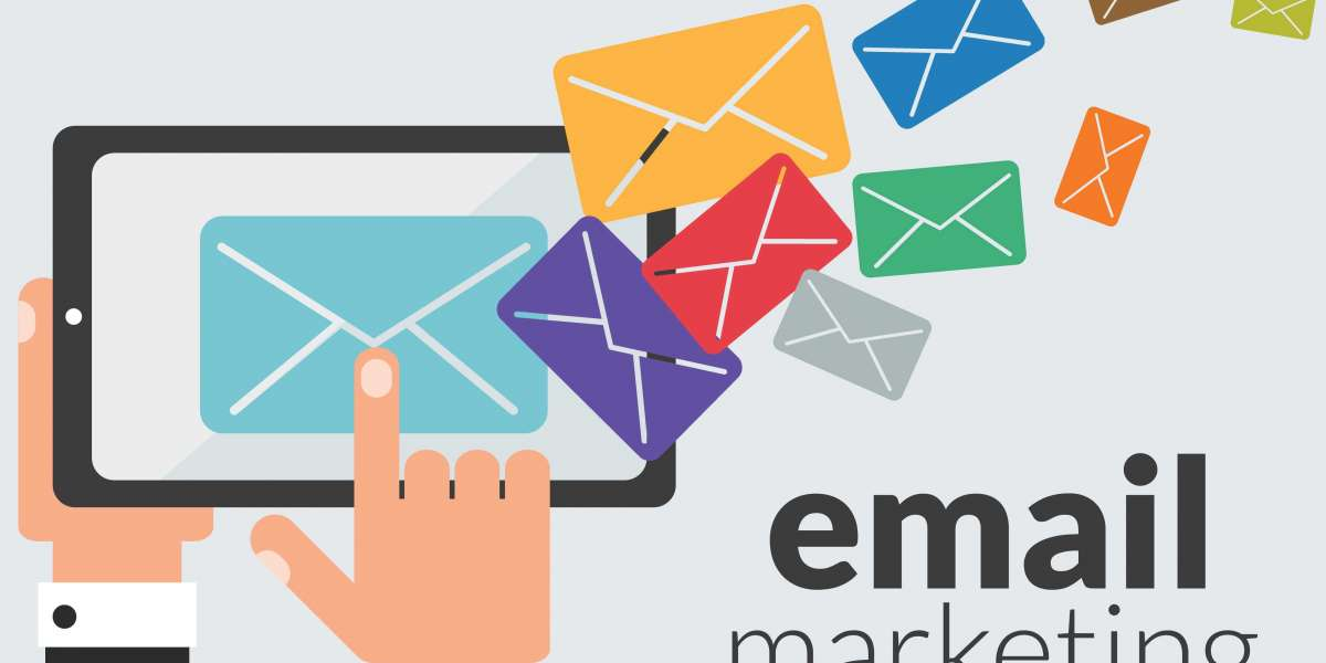 EMAIL MARKETING COURSE OVERVIEW